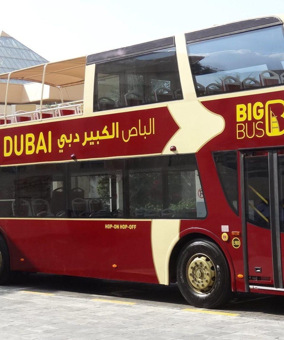 big-bus-tour-dubai
